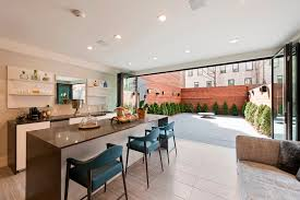 new york apartment for sale apartments luxury new york penthouse inspiration trendy
