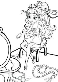 barbie coloring pages youtube barbie coloring pages fashion clothes youtube coloring page for