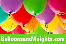 11 inch balloons wholesale balloons