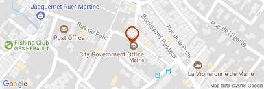 horaire bureau de tabac horaires bureaux de tabac foulquier bureau de tabac cigare