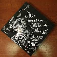 high school graduation cap decoration ideas for girls Google