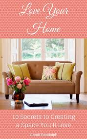 country home decorating ideas for your casual style home design