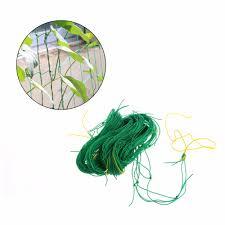 online shop garden green nylon trellis netting support climbing