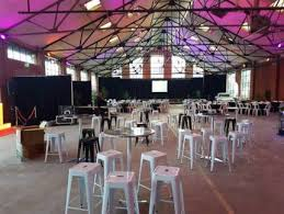 wedding arches geelong wedding arch hire in geelong region vic gumtree australia free