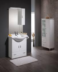 armadietti per bagno emmeuno arredo bagno produttore mobili per bagno classico