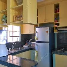 small kitchen ideas on a budget philippines small kitchen design ideas philippines images decoomo