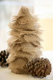 124 best christmas tree cones images on pinterest cone trees