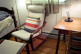 Poang Rocking Chair Nursery Chair Awesome Decorative Poang Chair With Cozy Berber Carpet And
