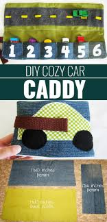 41 diy gifts to make for