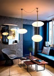 2017 Paint Trends Latest Living Room Paint Colors Trends 2017 2018 U2014 Decorationy