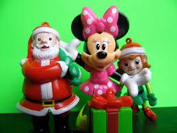 minnie mouse bowtique full episodes santa claus elves christmas