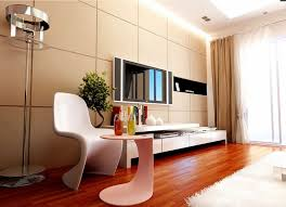 home design living room classic home design 87 fascinating wall toilet paper holders