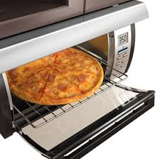 B D 4 Slice Toaster Oven Black Decker Spacemaker Toaster Oven Tros1000d Black Decker