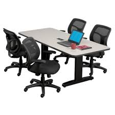 10 x 4 conference table rectangular conference table 10 x 4