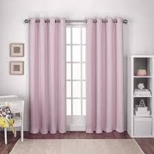 Rainbow Curtains Childrens Kids And Teen Curtains U0026 Drapes Shop The Best Deals For Nov 2017