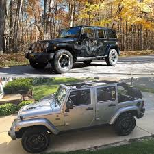 first jeep firstjeep hashtag on twitter