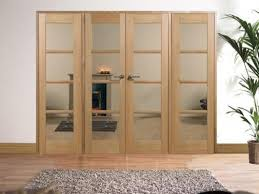 internal french doors interior french doors and folding french doors