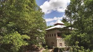 home depot cedartown ga black friday sale discover georgia outdoors cultural historical