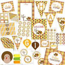 50 best thanksgiving printables i nap time