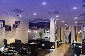 nail salon sunrise fl creative nails u0026 spa too in fort lauderdale