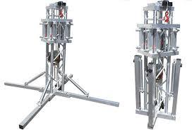 tralicci americana usati tralicci in alluminio americane palchi e a piacenza kijiji