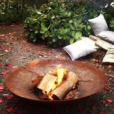 Burning Pit Of Fire - best 25 wood burning fire pit ideas on pinterest diy fire rings