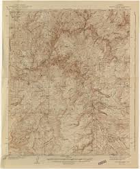 Eastmarch Ce Treasure Map 100 Map Of Mesa Az Circlestone Superstition Wilderness