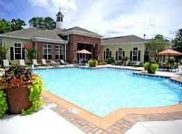 tapestry park apartments chesapeake va 23320
