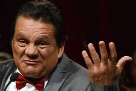 bob arum plans roberto duran julio cesar chavez exhibition match
