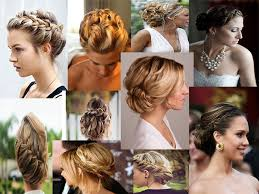 hairstyles for black tie the breakers hair guide the stylish dresser