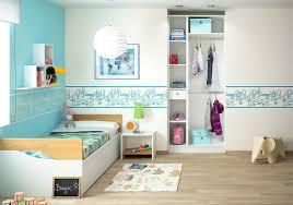 rideau pour chambre bébé dressing pour enfant dressing chambre bebe top rideaux pour dressing