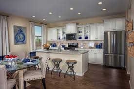 Kb Home Design Studio Az by New Homes For Sale In Sahuarita Az Presido Porvenir Community