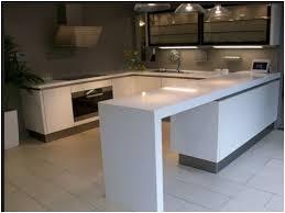 ex display kitchen islands 48 best ex display kitchens images on ranges