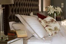 Luxurious Bed Frames Luxury Designer Beds Exclusive Bed Frames Bedroom Furniture