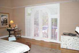 articles about plantation shutters strictly shutters strictly