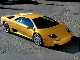 replica lamborghini vs real 1999 lamborghini diablo roadster vt replica car catalog cars