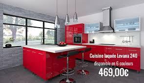cuisine prix cuisine prix modele cuisine amenagee cbel cuisines