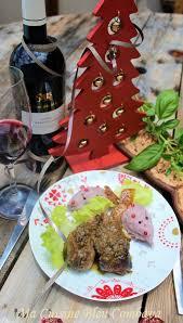 cabri massalé cuisine réunionnaise epaule de cabri confite au four gingembre et massalé cuisson basse