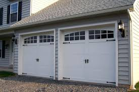 Overhead Door Anchorage Garage Door Repair Anchorage Home Design Ideas And Pictures