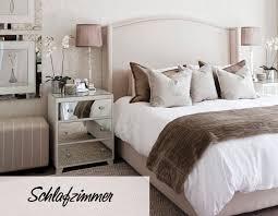 gemütliche schlafzimmer inspirierende schlafzimmer tipps bei westwing