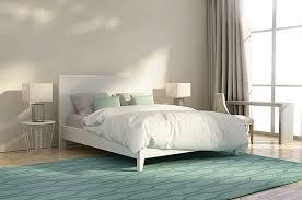 Bedroom Area Rug 33 Bedroom Rug Ideas Area Rugs And Decorating Ideas The Sleep