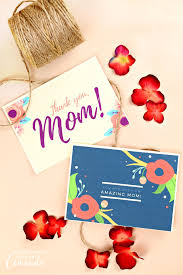cards photo printable s day cards make your own floral diy s