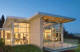contemporary homes plans modern house plans simple small plan contemporary decor