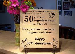 traditional 50th anniversary gift 34 facts you never knew about traditional 34th wedding traditional