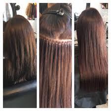 hair extensions nottingham sjk hair extensions human hair extensions