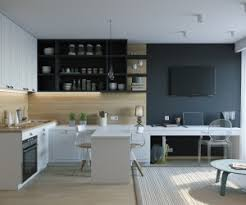 beautiful home interiors a gallery beautiful home designs add photo gallery home designs and