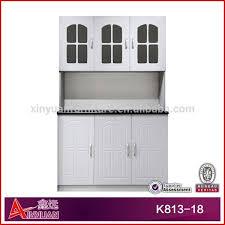 Kitchen Cabinet Door Suppliers Pvc Kitchen Cabinet Door Pvc Kitchen Cabinet Door Suppliers And