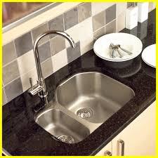 undermount double kitchen sink best corian double bowl kitchen sink with drainboard u of stainless