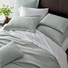The Duvet And Pillow Company Legends Savoy Duvet Cover The Company Store