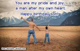 Happy Birthday Wishes To Images 35 Happy Birthday Wishes Quotes Messages With Funny Romantic